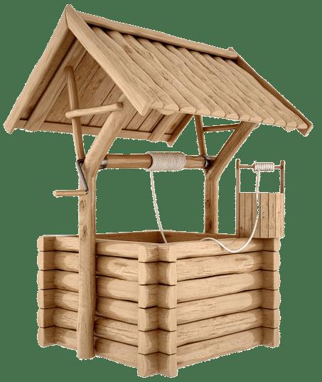 Информация для владельцев участка в Серпухове