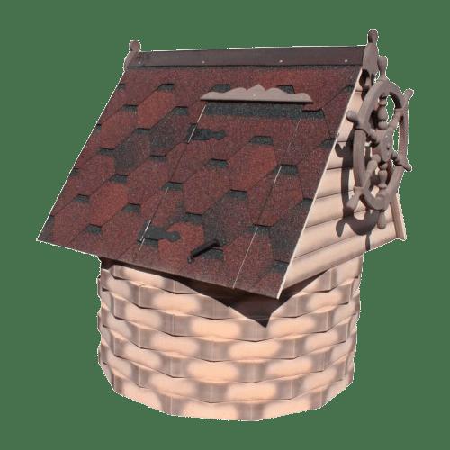 Особенности домиков в Серпухове